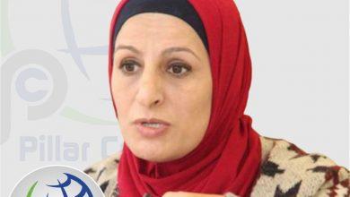 """Photo of دور المرأة الفلسطينية في تنمية وترقية التراث """"دراسة سيسو ثقافية حول الحمامات التقليدية"""