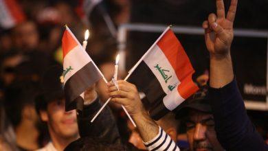 Photo of مفوضية الإنتخابات الجديدة في العراق وأهمية إستقلاليتها