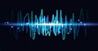 Photo of برنامج تعليمي قائم على استخدام البث الصوتي لتنمية مهارة التحدث باللغة الانجليزية لدى طلاب المرحلة الثانوية الناطقين بغيرها