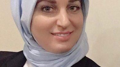 "Photo of محاضرة بعنوان "" الابتزاز بالشرف في المجتمعات المحافظة "" جريمة قتل"