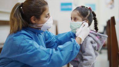 Photo of الفيروسات والطفولة  النهج الخاطئ في التهديدات الحرجة