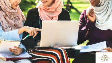 Photo of المرأة العربية والأمية الرقمية فرص و تحديات