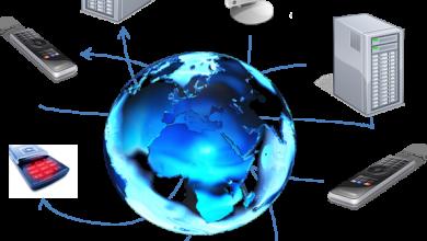 Photo of واجهة المستخدم اللمسية في بيئات التعلم الافتراضية ثلاثية الأبعاد