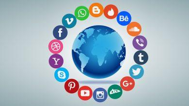 Photo of مواقع التواصل الاجتماعية واستثمار الوقت!