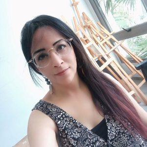 Dr.Zeineb Gandouz Ep Ghorbel
