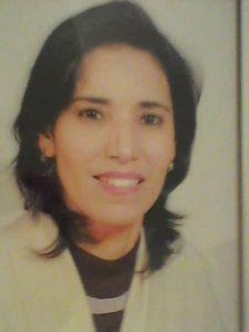 PhD.Student.Aicha  Ben Acour