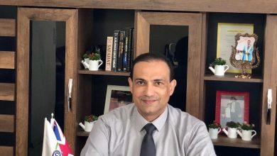 Photo of مركز Pillar  يدعو للتركيز على دور المجالس البلدية كمدخل للإستقرار في ليبيا