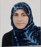 """Photo of العنف ضد المرأة ذات الدخل المادي """" دراسة ميدانية في محافظة نينوي"""""""