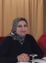 Photo of تمكين وتعزيز دور المرأة العربية ضمن خطط التنمية الراهنة