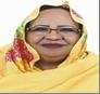 """Photo of تحديات المشاركة السياسية للمرأة العربية """" المرأة السودانية أنموذجا"""""""