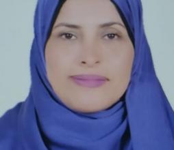 Photo of وطأة العنف الأسرى والمجتمعي على المرأة العربية وسبل معالجتها عربيا ودوليا