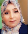 Photo of المرأة العربية والإبداع والتمييز ومعوقاته