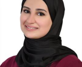 """Photo of المرأة المسلمة أمام تحدي ثورة الاتصالات والمعلومات """" دراسة تحليلية من منظور تربوي إسلامي"""""""