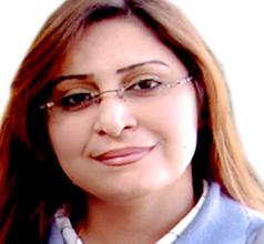 Photo of تطور التعليم النسوي في العراق وأثر المرأة فيه