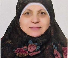 Photo of المرأة والحجاب في ظل ثقافة العولمة