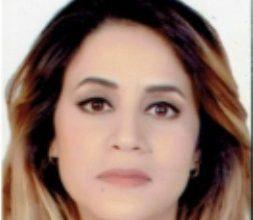 Photo of دور المرأة العربية في صنع القرار السياسي