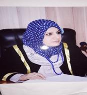 Photo of تمكين المرأة …الفرص والتحديات