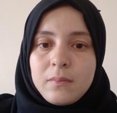 "Photo of استقلال الذمة المالية للمرأة ألية لضمان التميز ""دراسة في القانون الجزائري """