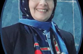 Photo of مشاركة المرأة الليبية في حماية الموروث الثقافي
