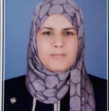 Photo of مدى مشاركة المرأة الفلسطينية في اتخاذ القرار السياسي