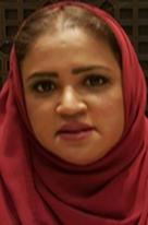 "Photo of المرأة العمانية في المشهد السياسي ""قراءة  أثر وسائل الإعلام في الكشف عن استراتيجية السلطنة في معالجة قضايا المرأة"
