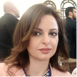 Photo of التكنولوجيا الرقمية وتغيير المعادلات الجندرية