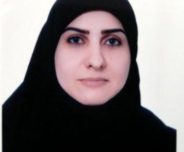 Photo of ميراث الزوجة بين الشريعة الإسلامية والقانون العراقي