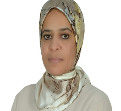 Photo of التكيف النفسي ومواجهة المرأة لتحديات العصر