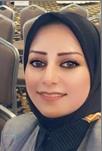 """Photo of العنف المقنن ضد المرأة """"دراسة مقارنة بالشريعة الإسلامية"""""""