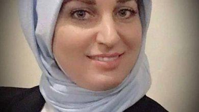 Photo of المدير التنفيذي لمركز بيلر ضمن حصاد الابداع الفلسطيني لعام 2020