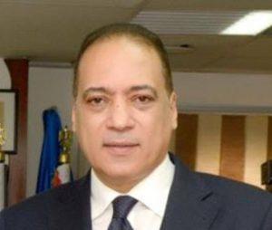 أ.د/ محمد محمد سالم