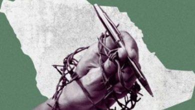 Photo of التفريق والافتقار… للحرية !!!